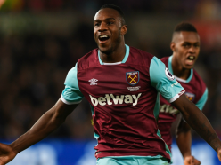 West Ham to offer in-demand Antonio new deal