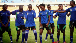 U20 World Cup: TFF name provisional Tanzania women squad vs Senegal
