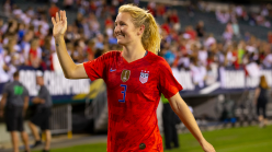 'I'd try to emulate De Bruyne if I could!' – Mewis excited for Man City challenge after move from U.S.