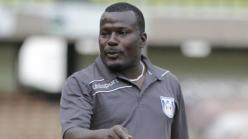 Odhiambo: Bandari will not enter transfer market for Mulumba replacement