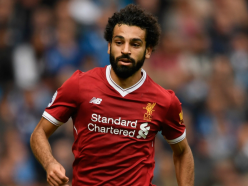 Liverpool vs Sevilla: TV channel, stream, kick-off time, odds & match preview