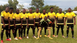 UPL clubs should be ready for 'MYDA Storm and flair