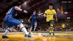 How to become a better FIFA 20 player: Top tips, tricks & best practice