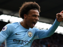 Premier League fixtures & results: TV schedule, live stream & guide to Week 4