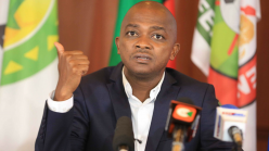KPL must move in and work under one roof with FKF – Mwendwa