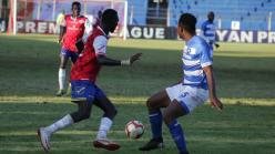 AFC Leopards 1-1 Western Stima: Powermen deny Ingwe the chance to go top