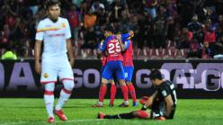 TMJ views JDT-Selangor clash as normal match