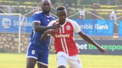 URA FC whitewash Nyamityobora as Maroons FC see off Express FC