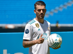 Ceballos, Kimpembe and the hidden gems in the 2017-18 Champions League