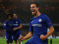 Conte: Azpilicueta one of world