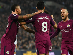 Manchester City v Swansea City Betting Tips: Latest odds, team news, preview and predictions