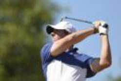 McIlroy suffers severe ankle injury ahead of British Open