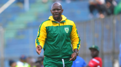 Kaizer Chiefs have worked for their luck - Komphela