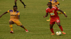 Covid-19: Ghana sports minister Asiamah reveals financial challenges