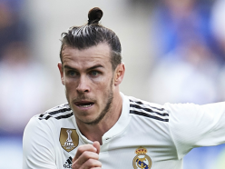 Huesca vs Real Madrid: TV channel, live stream, squad news & preview