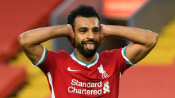 Video: 5 Things - Liverpool leading the way on hat-tricks