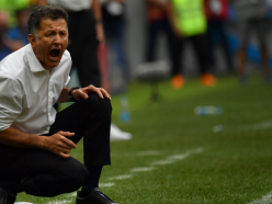 Osorio gets win to silence doubters & more: Five things from Mexico