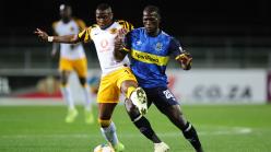 Live Blog: Kaizer Chiefs visit Cape Town City, Golden Arrows host Polokwane City