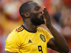 Belgium v Panama Betting Tips: Latest odds, team news, preview and predictions