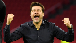 'Emotions will be the deciding factor' - Pochettino says Champions League final will be about more than tactics