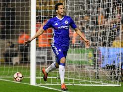 Chelsea v Swansea City Betting: Goals galore at Stamford Bridge