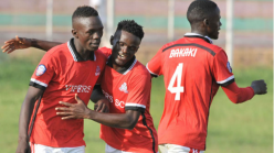 Coronavirus: Vipers SC win fourth league title as Fufa cancels UPL