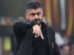 Gattuso hoping to continue with