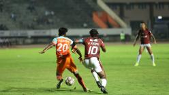 Marcus Joseph scores as Gokulam Kerala edge Chennai City
