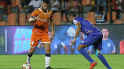 ISL: Mumbai City FC ropes in Hugo Boumous from FC Goa after activating release clause