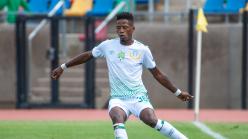 Bloemfontein Celtic, Baroka FC Nedbank Cup semi-final under threat