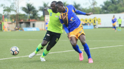 Proline FC accept Fufa decision to end UPL season, relegation