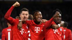 BetKing Punter Pack: Bundesliga Matchday 27