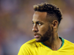 Barcelona rubbish prospect of Neymar return