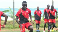 Busoga United sympathise with unpaid players