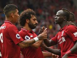 Video: 5 things... Salah is West Ham