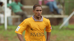 Bidvest Wits undermined as football institution by sale - Fredericks