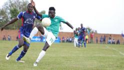 Onduparaka FC finances led to mass exodus of players - Nyakuni