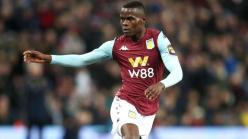 'I hope my Premier League feat will inspire Tanzanians' – Aston Villa's Samatta
