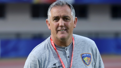 ISL 2020-21: Owen Coyle to be Jamshedpur FC