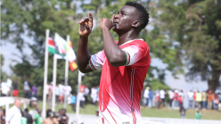 Otieno explains why AFC Leopards will not win KPL this season
