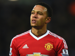 Memphis arrives in Lyon for contract negotiations
