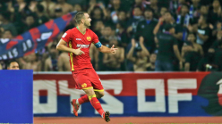 JDT tie chance to show Selangor a big club once again, says Rufino