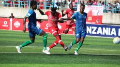 Singida United, Mbeya City and Mbao FC on fighting VPL relegation