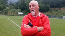 Aussems: Yanga SC eye services of ex-Simba SC coach to replace Eymael