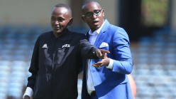 Very critical for Kenyan footballers to invest - AFC Leopards