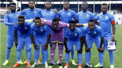 Caf Confederation Cup: Enyimba to treat TS Galaxy like Esperance or Al Ahly - Ojo