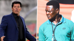 Yanga SC announce procedure to secure return of coach Eymael