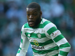 AEK Athens v Celtic Betting Preview: Latest odds, team news, preview and predictions