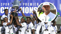 Ambundo: Yanga SC enter race to sign former Gor Mahia forward