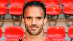 Morel: Newly-promoted Ligue 1 club Lorient sign Rennes defender